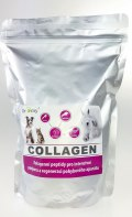 DROMY COLLAGEN 900 g
