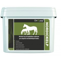 DROMY NORDICKELP 1500 g